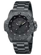 Luminox XS.3252.BO Herreur Navy Seal