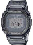 Casio Ur BGD-560S-8ER