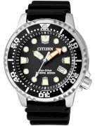 Citizen BN0150-10E Herreur