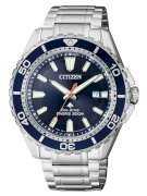 Citizen Ur BN0191-80L