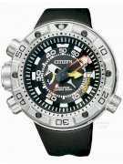 Citizen Ur BN2021-03E