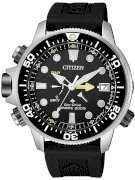 Citizen Ur BN2036-14E