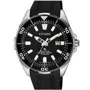 Citizen BN0200-13E