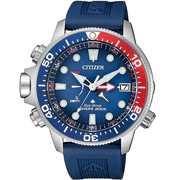 Citizen Ur BN2038-01L