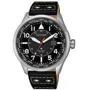 Citizen BX1010-02E Herreur Nighthawk