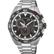 Citizen Ur CB5036-87X