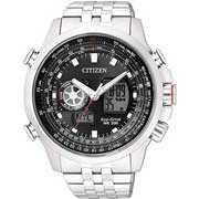 Citizen Ur JZ1060-50E