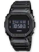 Casio Ur DW-5600BB-1ER