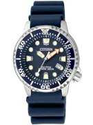 Citizen EP6051-14L Dameur Promaster