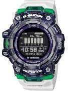 Casio Ur GBD-100SM-1A7ER