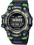 Casio Ur GBD-100SM-1ER