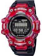 Casio Ur GBD-100SM-4A1ER