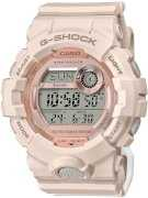 Casio GMD-B800-4ER Dameur G-Shock