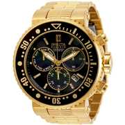 Invicta INV30214 Herreur Jason Taylor Limited Edition