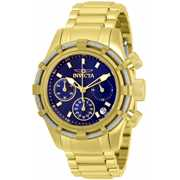 Invicta INV30474 Dameur Bolt Guldur