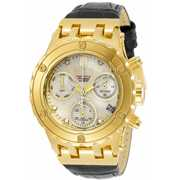 Invicta INV30488 Dameur Jason Taylor Limited Edition