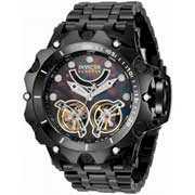 Invicta INV33554 Herreur Reserve Venom