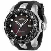 Invicta INV33598 Herreur Venom