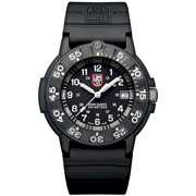 Luminox XS.3001.F Herreur Navy Seal