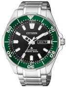Citizen Ur NY0071-81E