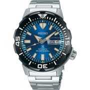 Seiko SRPE09J1 Herreur Prospex Save The Ocean