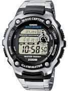 Casio Ur WV-200DE-1AVER