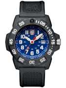 Luminox XS.3503 Herreur Navy Seal