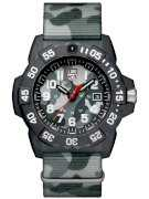Luminox XS.3507.PH.L Herreur Navy Seal