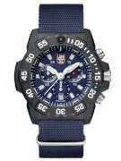 Luminox XS.3583.ND Herreur Sea