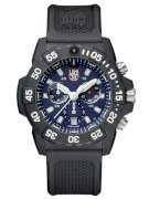 Luminox XS.3583 Herreur Sea