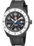 Luminox XX.5027 Herreur Space Series