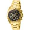 Invicta INV28670 Herreur Professional Speedway image