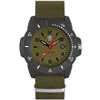 Luminox XS.3617.SET Herreur Navy Seal image